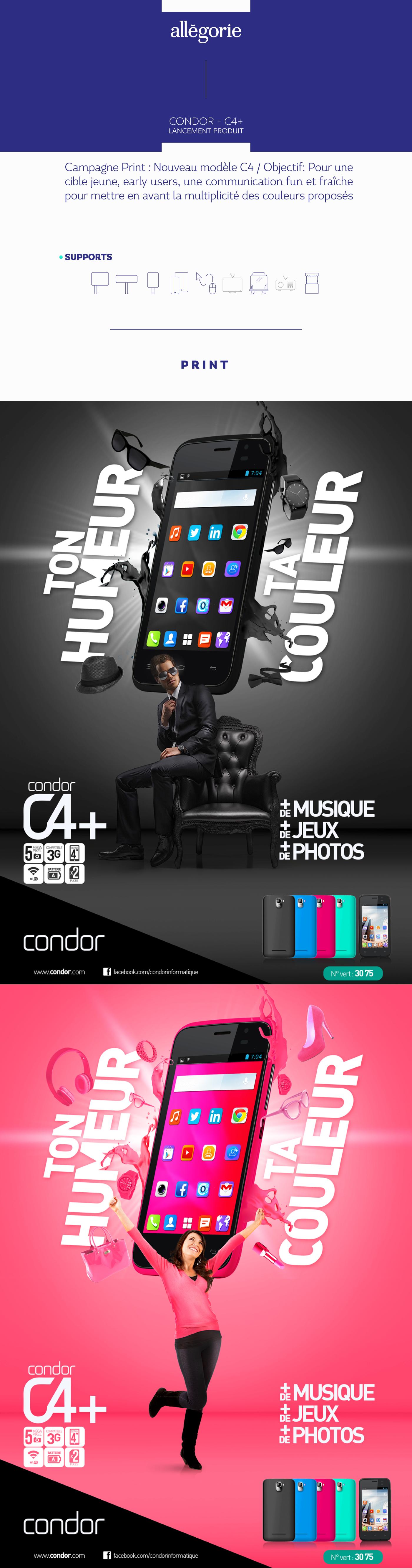 condor,phone,smartphone,Algeria,Awards,colors,Style