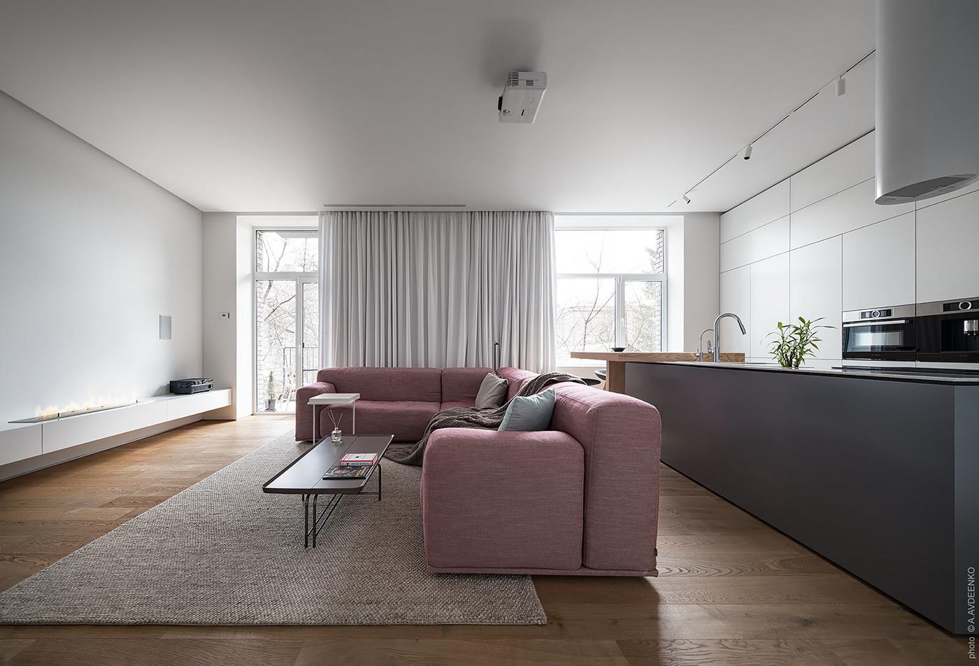 andrey avdeenko interior design  interior photographer valentirov & partners