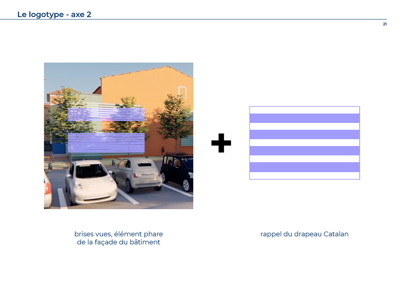 Image may contain: screenshot, car and land vehicle