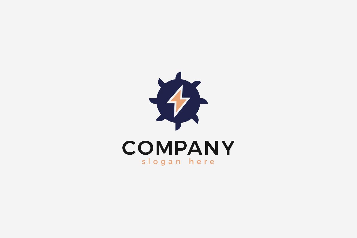 Image may contain: cartoon and logo