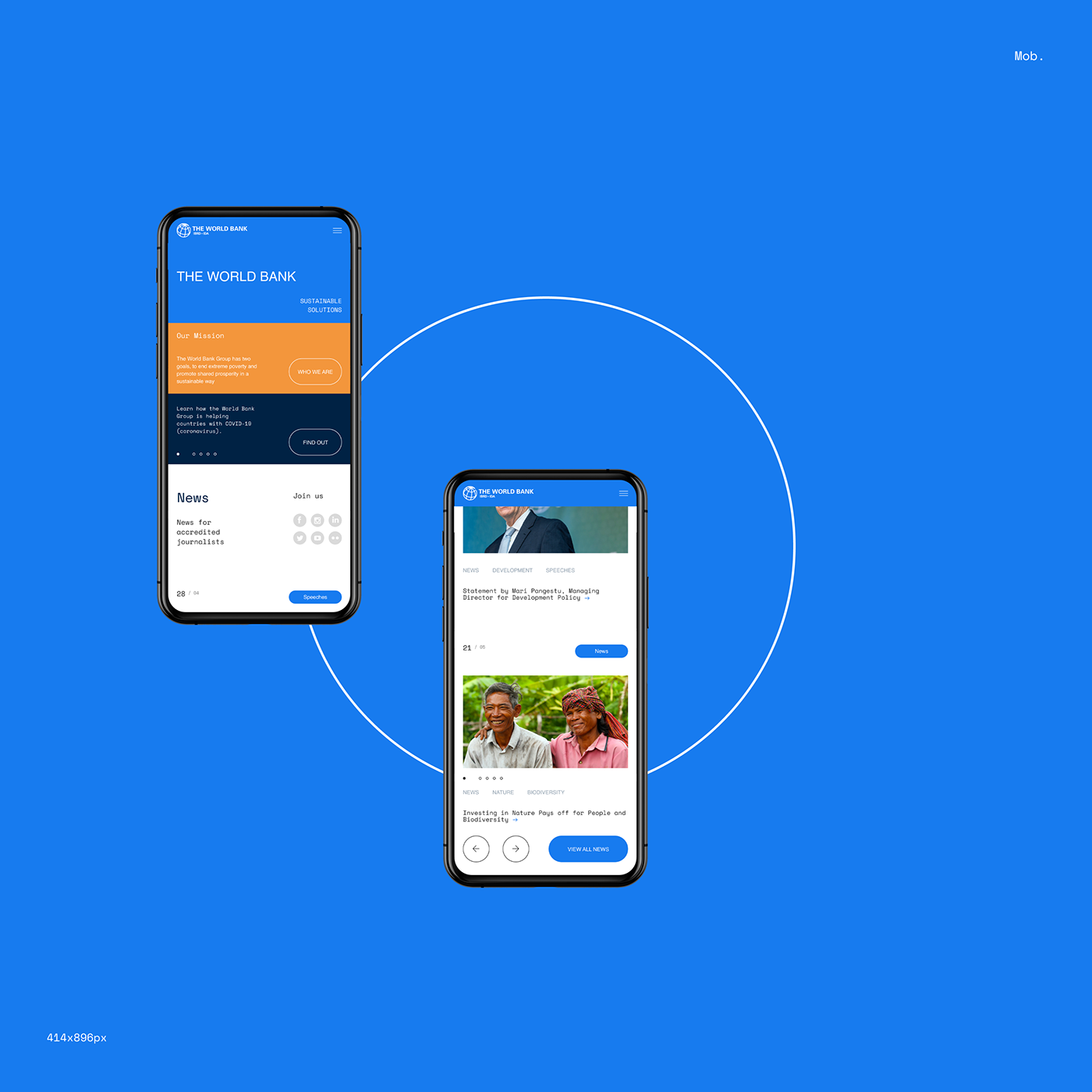 animation  Bank clean corporate grid mobile typography   ux/ui Web Webdesign
