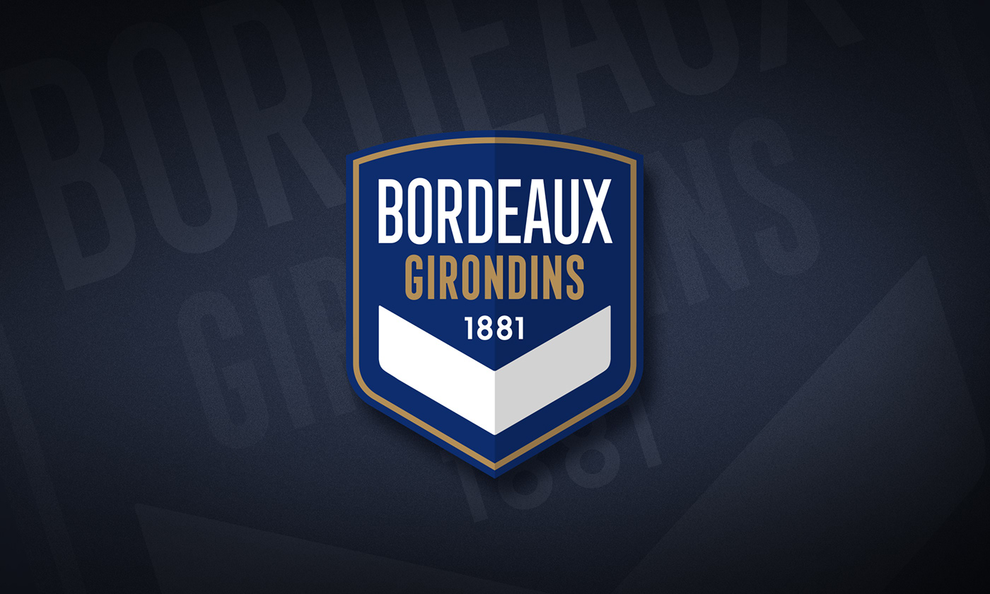 art direction  football Responsive soccer sports UI ux Webdesign