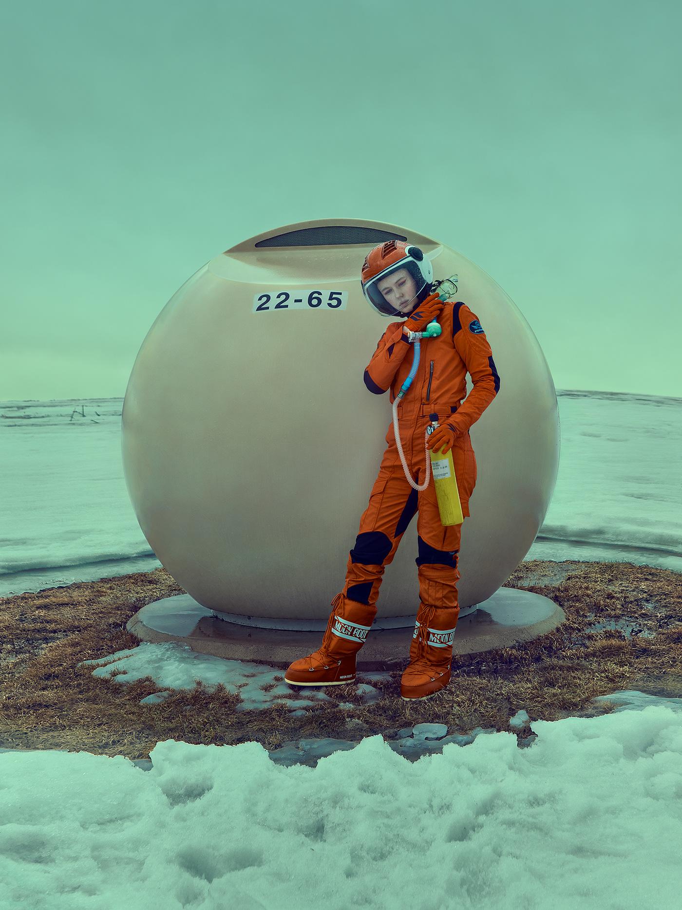 art desert design digital Fashion  Landscape modern music snow stylist