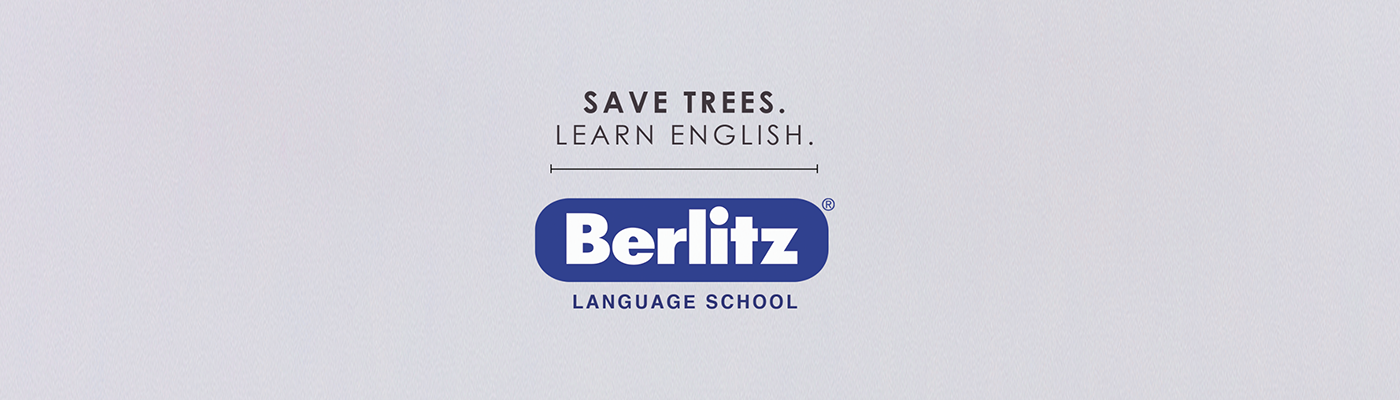 Amazon.com: berlitz english