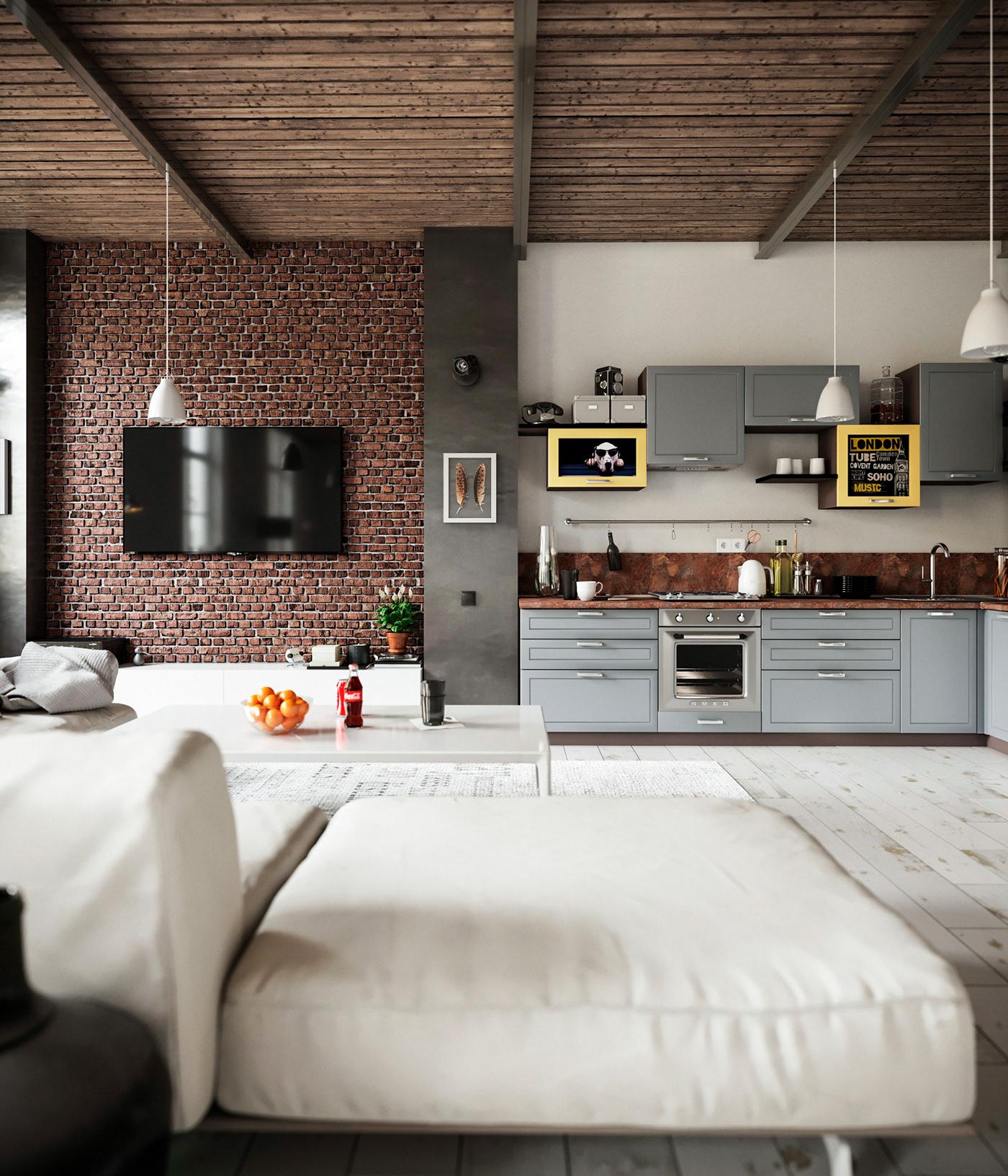 精緻的21個廚房用具設計欣賞