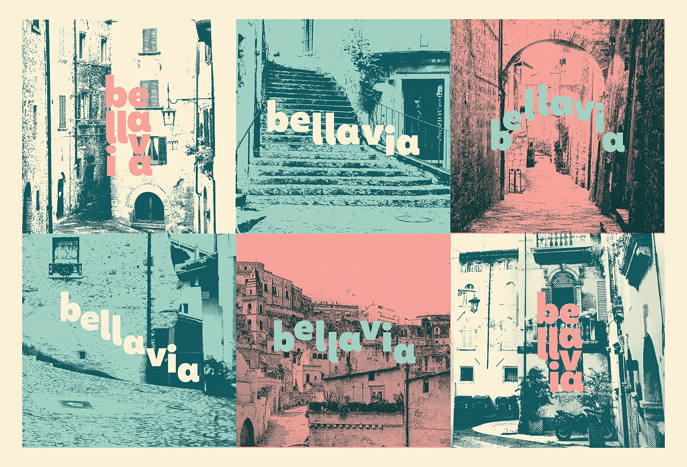 branding ,graphic design ,brand identity,restaurant,italian,design,menu,logo,brand,art direction