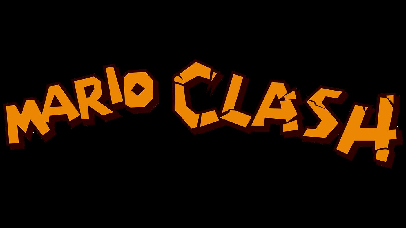 Nintendo Virtual Boy Nintendo Vector Gaming logos Video Games Nintendo Handheld
