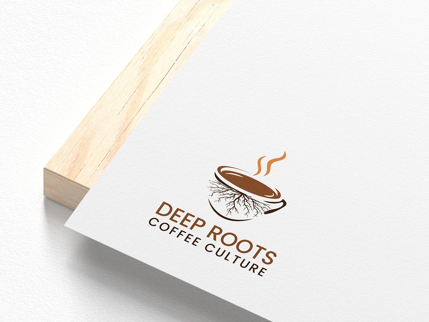 aminul360 brand identity branding  Creative Logo Design graphic design  logo Logo Design logofolio Logotype Unique
