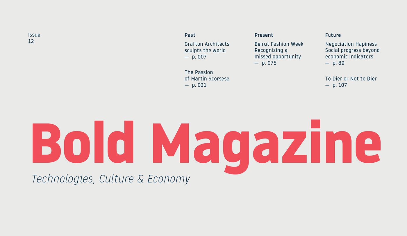 font Typeface free Signage icons