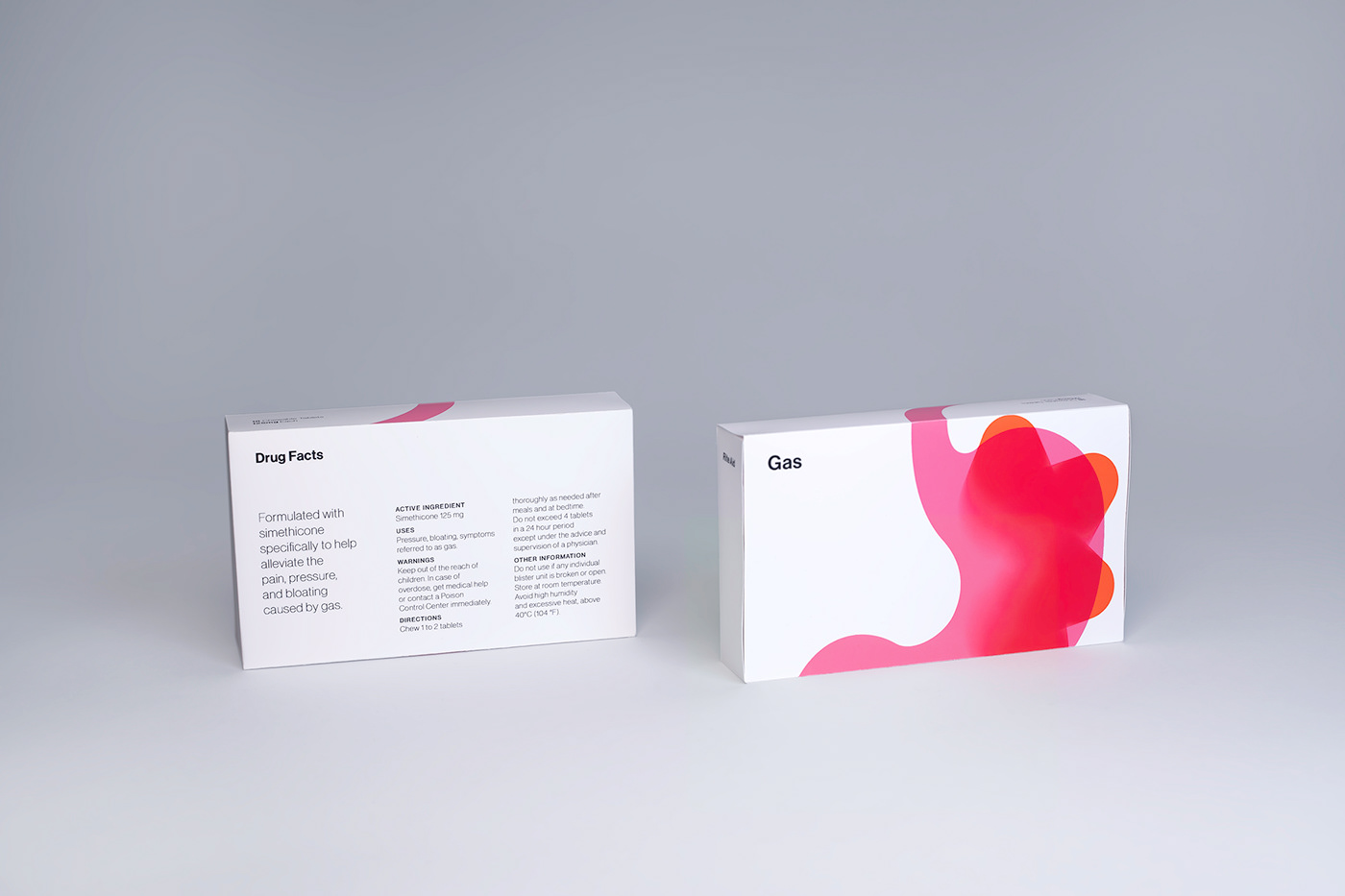 adobeawards packaging design branding  ILLUSTRATION  graphic design  pharmacy medicine drug Pharmaceutical healthcare