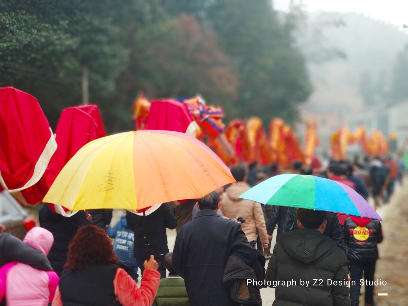 春节,民俗活动,舞龙,chinese new year,dragon dance