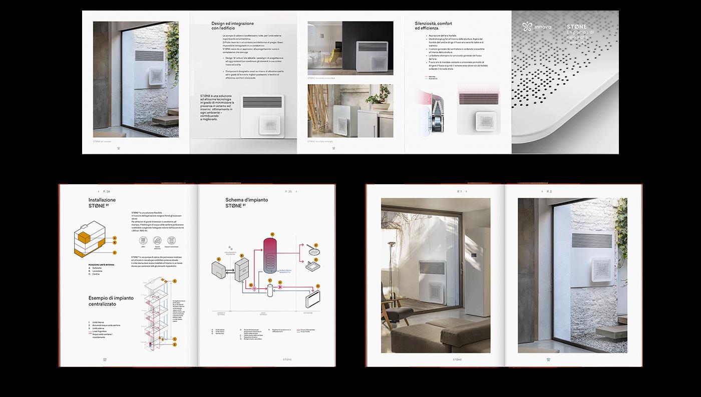 art direction  brand design Catalogue logo Packaging storytelling   Website identity visual language