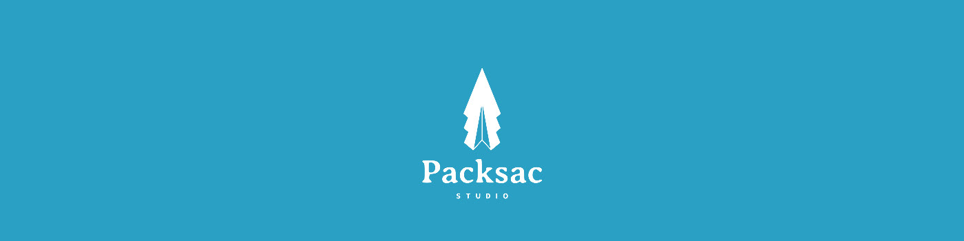 PacksacStudio,Packsac,port,Quebec,illustrations,fête,design,graphique,familiale