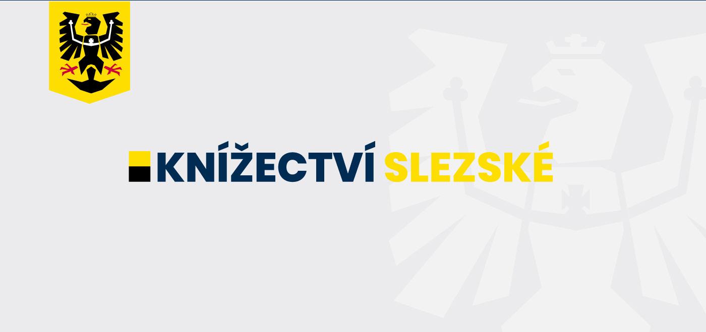 kingdom Czech coat of arms Simple Illustration