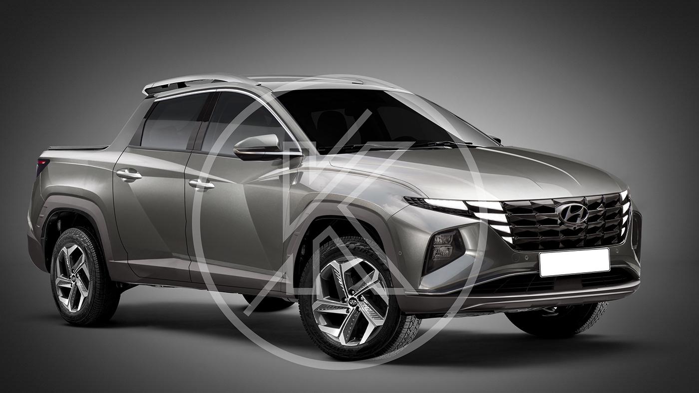 Image may contain: car, road and wheel