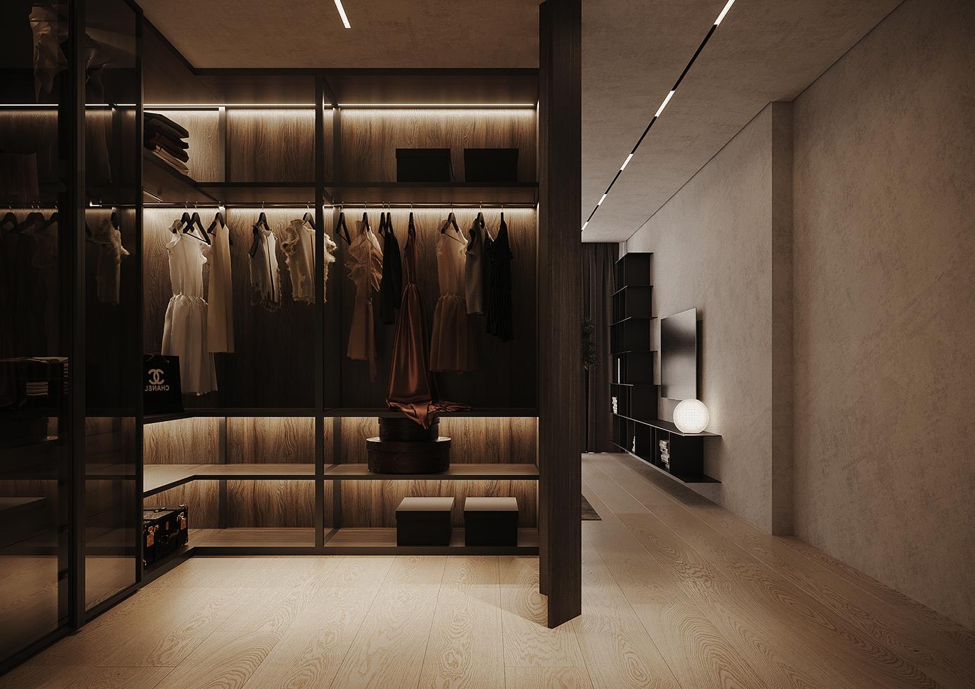 3D Visualization design design interior Interior interior design  Interior Visualization Render visualization visualization interior