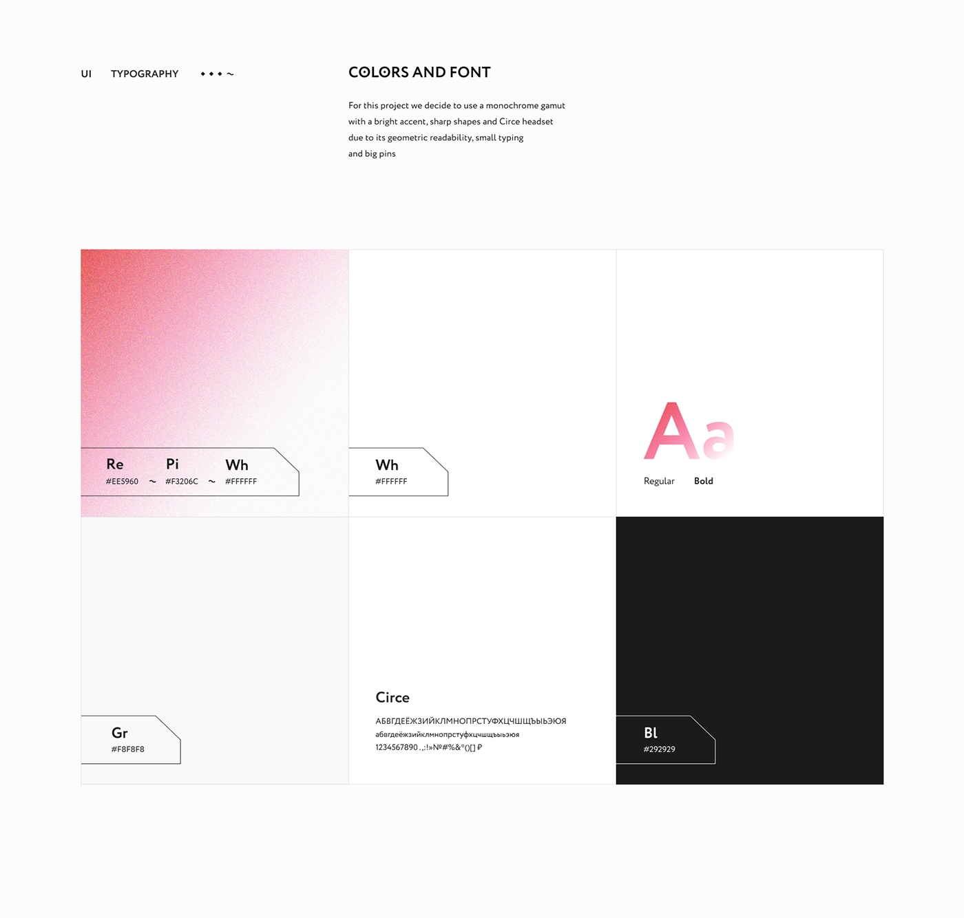 Appdesign mobile UI ux productdesign Interface Webdesign UI/UX ui design design