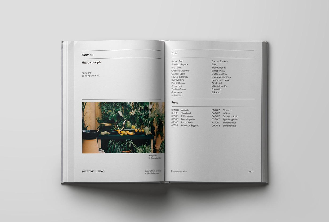 identity,identidad,brand,puntofilipino,interior design ,granada,Plácida