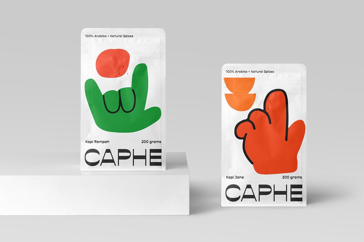 brand identity,Branding coffee,Coffee,coffee bags design,coffee branding,coffee logo,coffee logotype,coffee packaging,coffee packaging design,packaging design