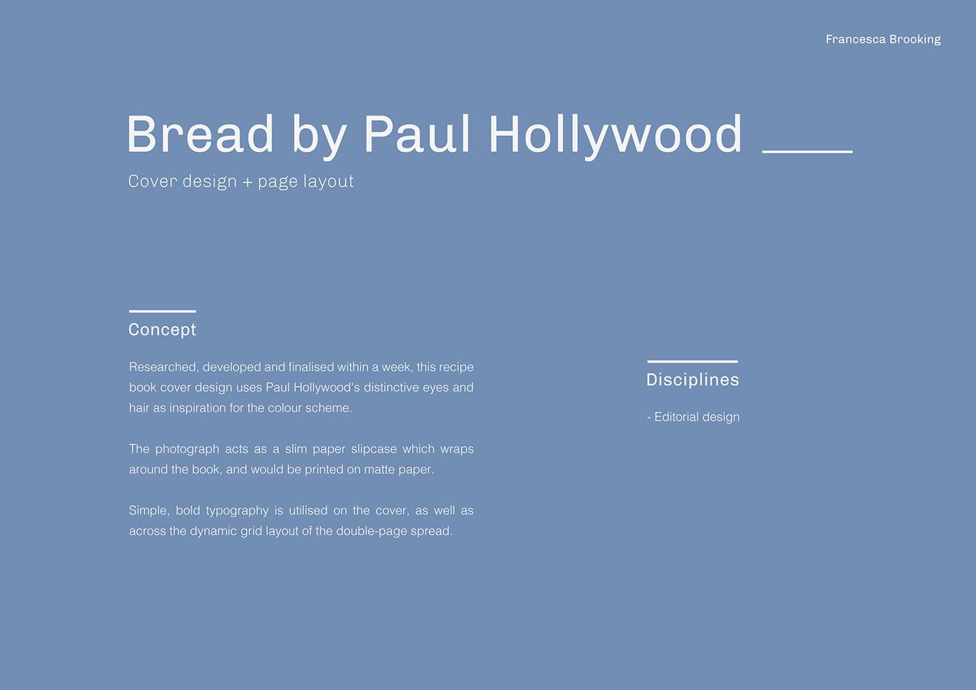 精美的28款文字排版設計欣賞