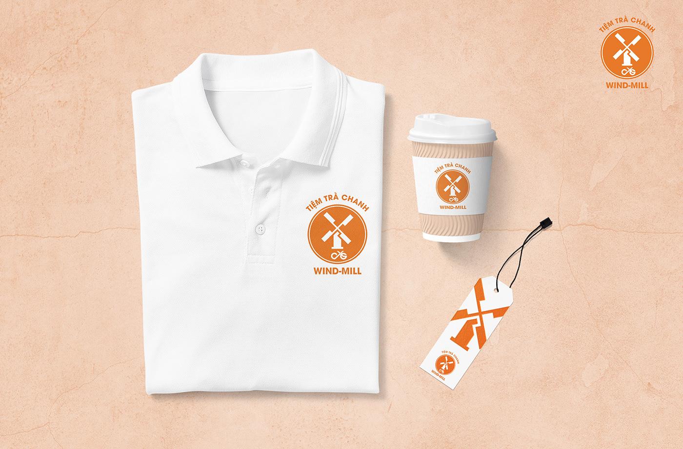 Image may contain: envelope, shirt and active shirt
