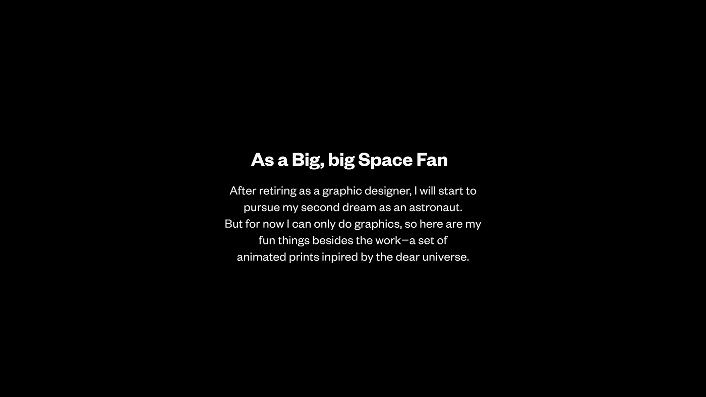 Space ,universe,processing,Computer Art,science,black hole,gravity,BigBang,animated graphics,whatever