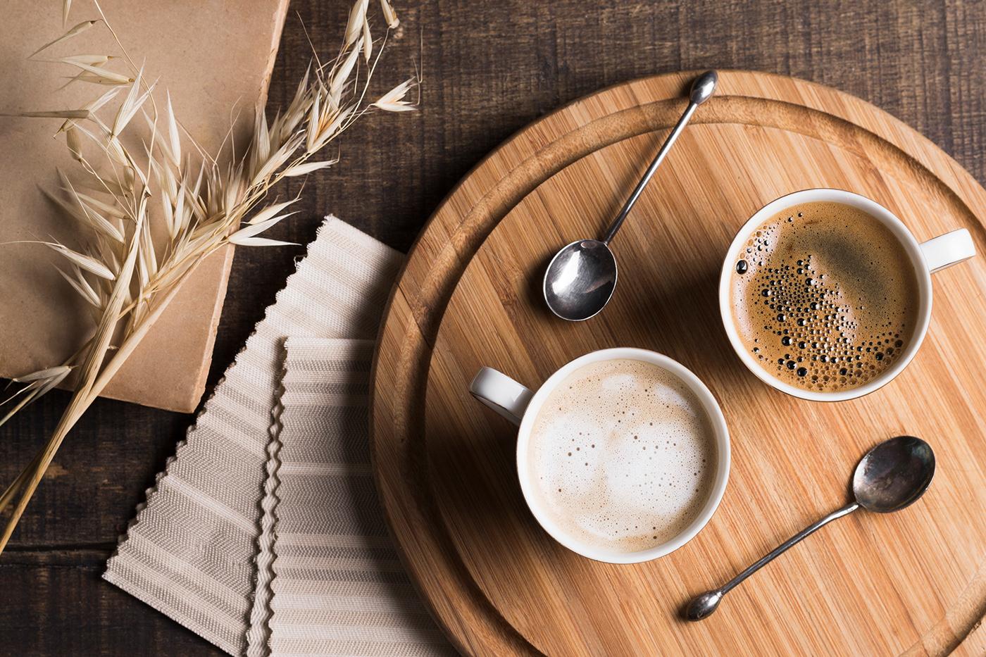 Package Design Coffee Bean咖啡豆包裝設計 on Behance