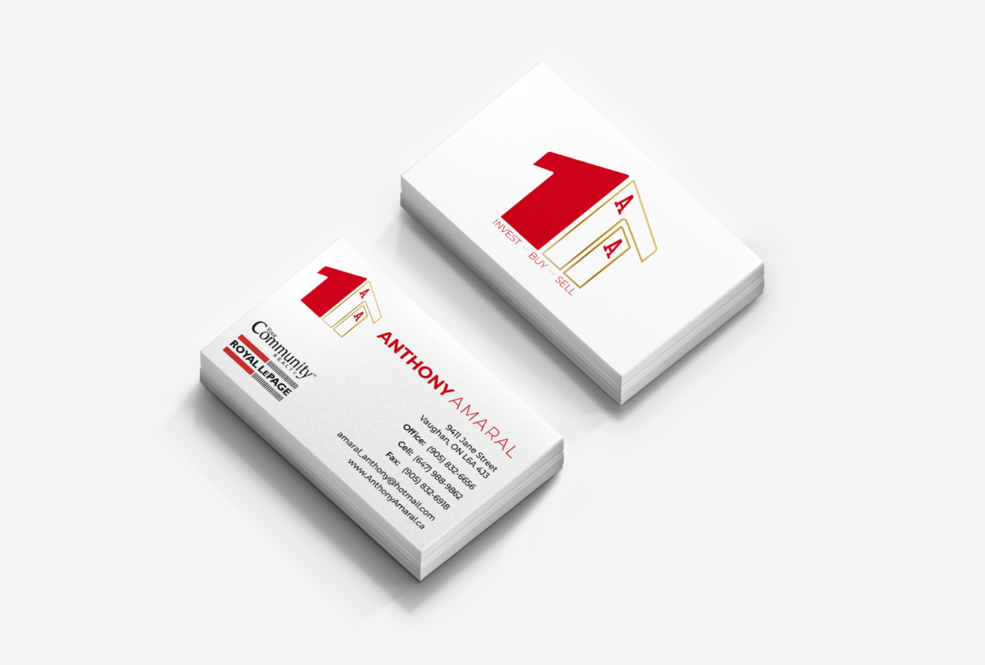 Logo Design graphic design  branding  brand identity Brand Development Business Cards ads mockups logo design