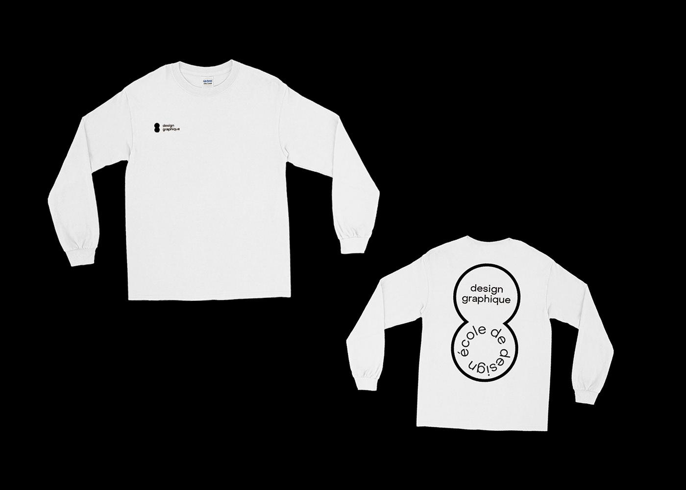 Image may contain: shirt, cartoon and active shirt