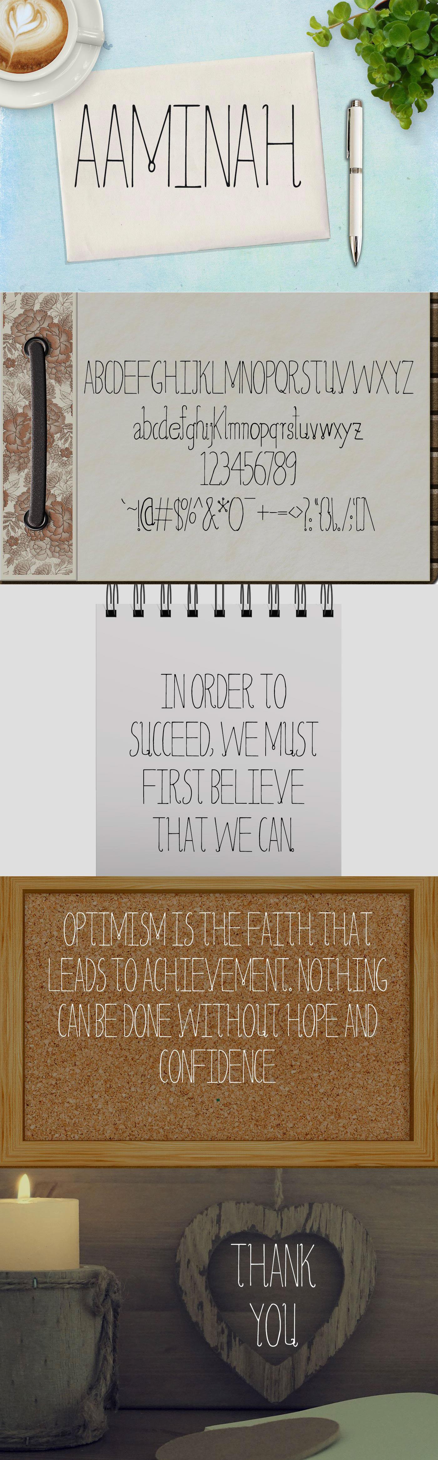 wedding font business font clean font delicate font font-family light font professional font sans-serif sans-serif font