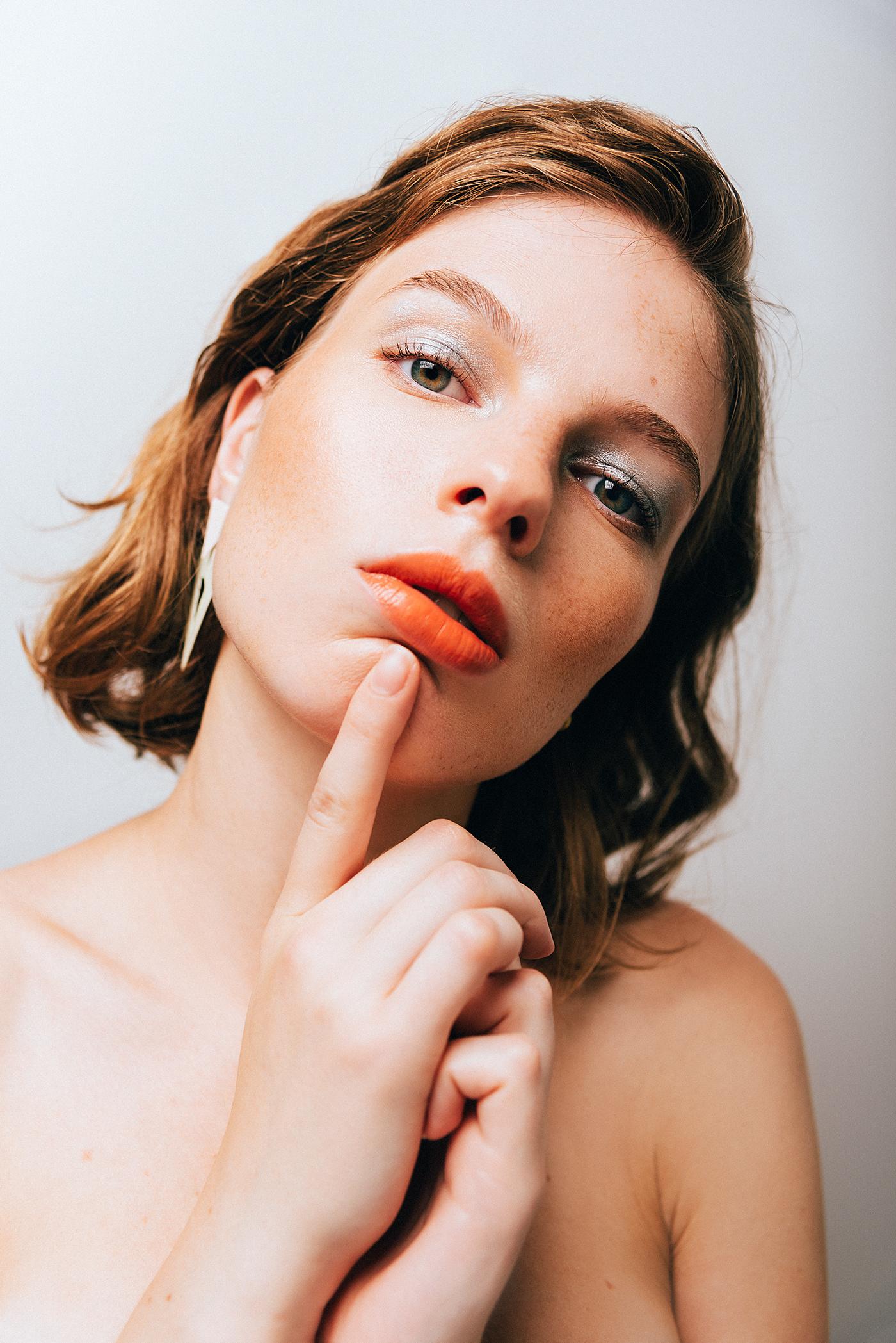 editorial makeup fashionphotography makeup