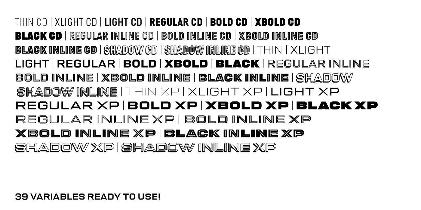 sport,deporte,numbers,t-shirt,font,Typeface,typeface design,typography  ,geometric,modular