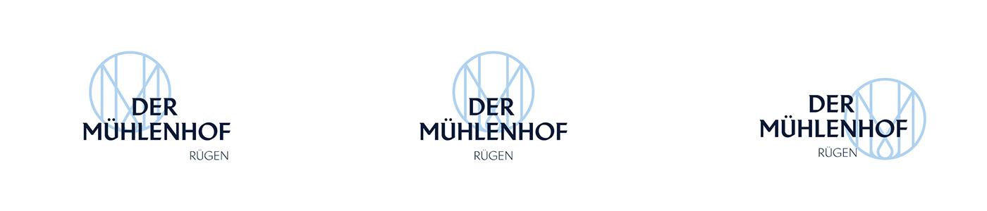 Roommeetsfreiland hamburg wien oslo branding  rügen Mühlenhof tourism Island photografie