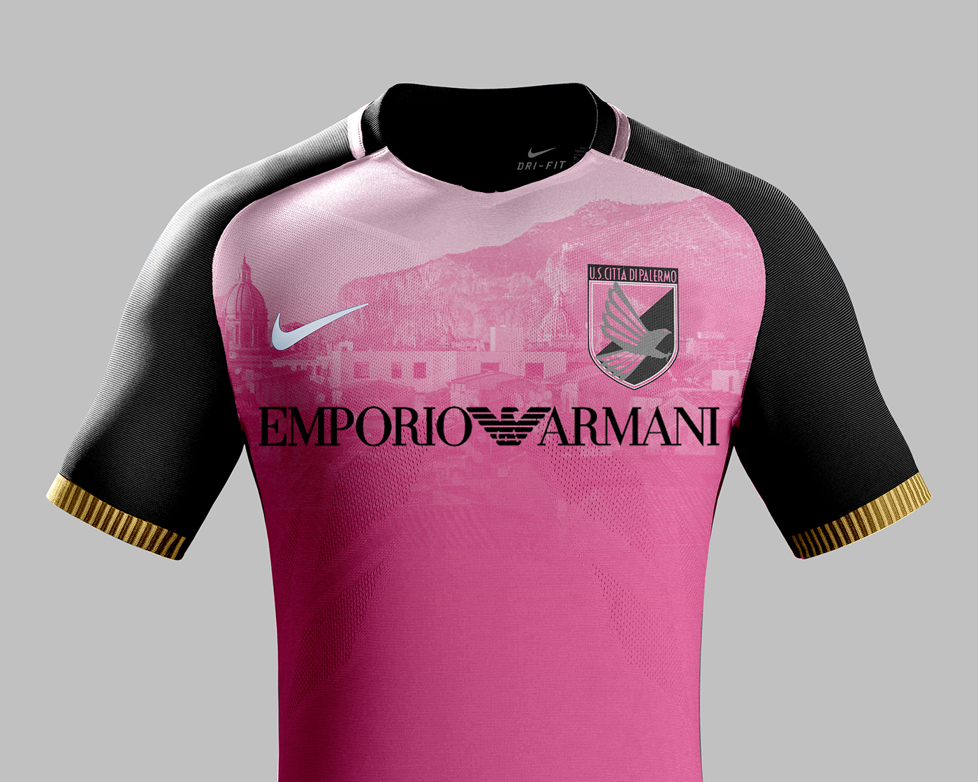 Luxury Brand Football Kits. Sean Bull •. Follow Following Unfollow. Save to  Collection 9246997d4