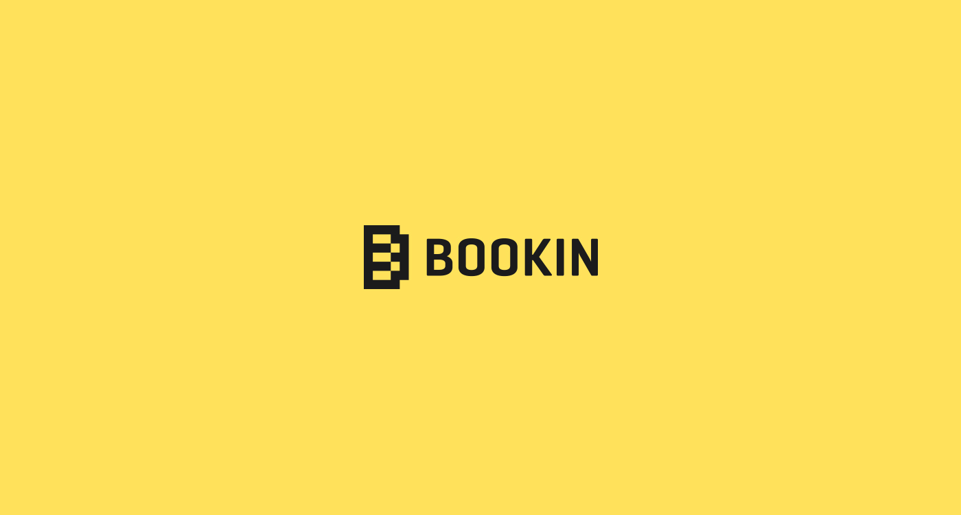 logos logo doha milk logofolio bookin brand branding  mark marks