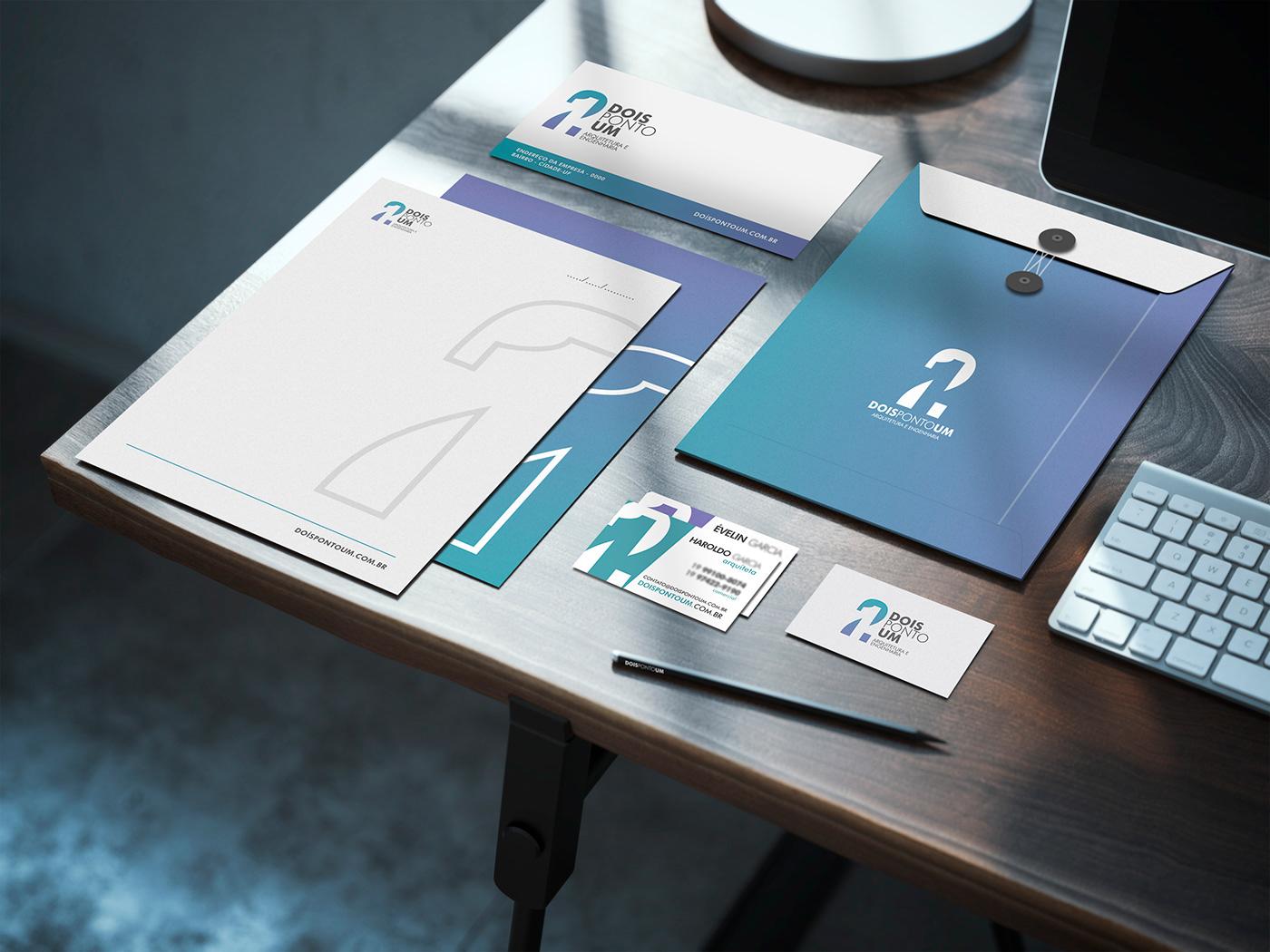 branding  design Packaging