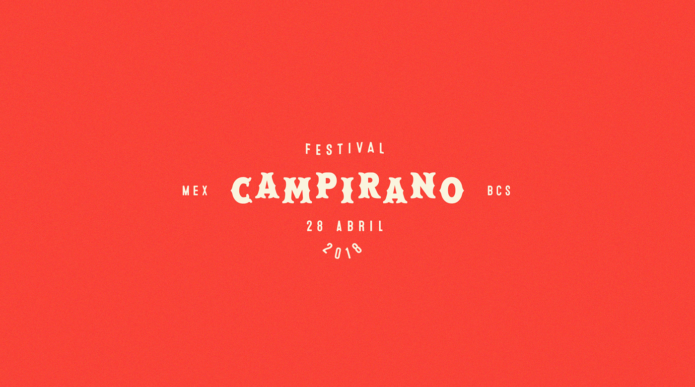 Food  festival gastronomic wine Mexican music eat red Typeface beach