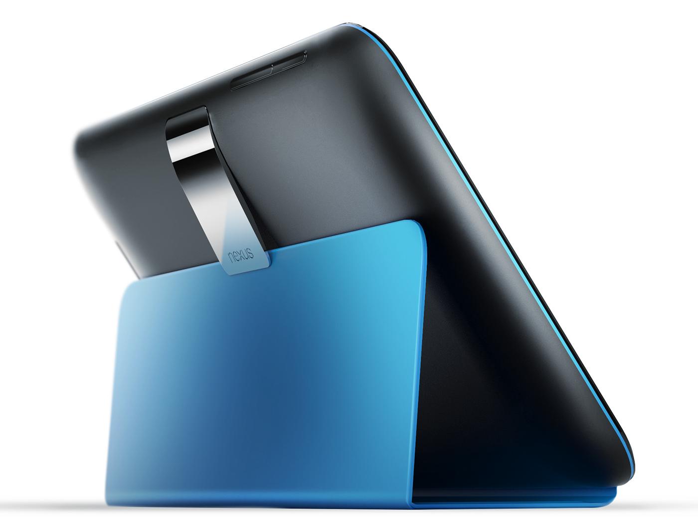 mobile accessories minimal Google Nexus Cases Audio headphones chargers Scott Wilson mnml