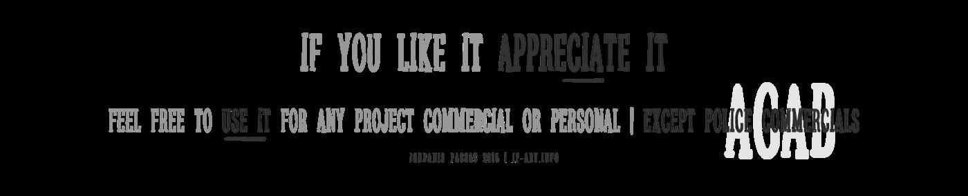 Free font Typeface font Latin greek sanek