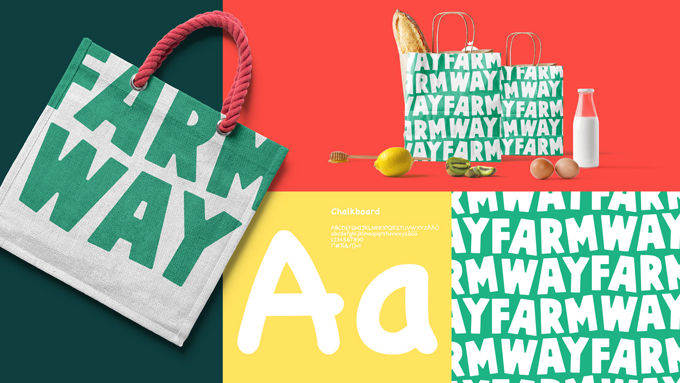 brand identity branding  Branding design Food  fruits healthy Logo Design Packaging Stationary design