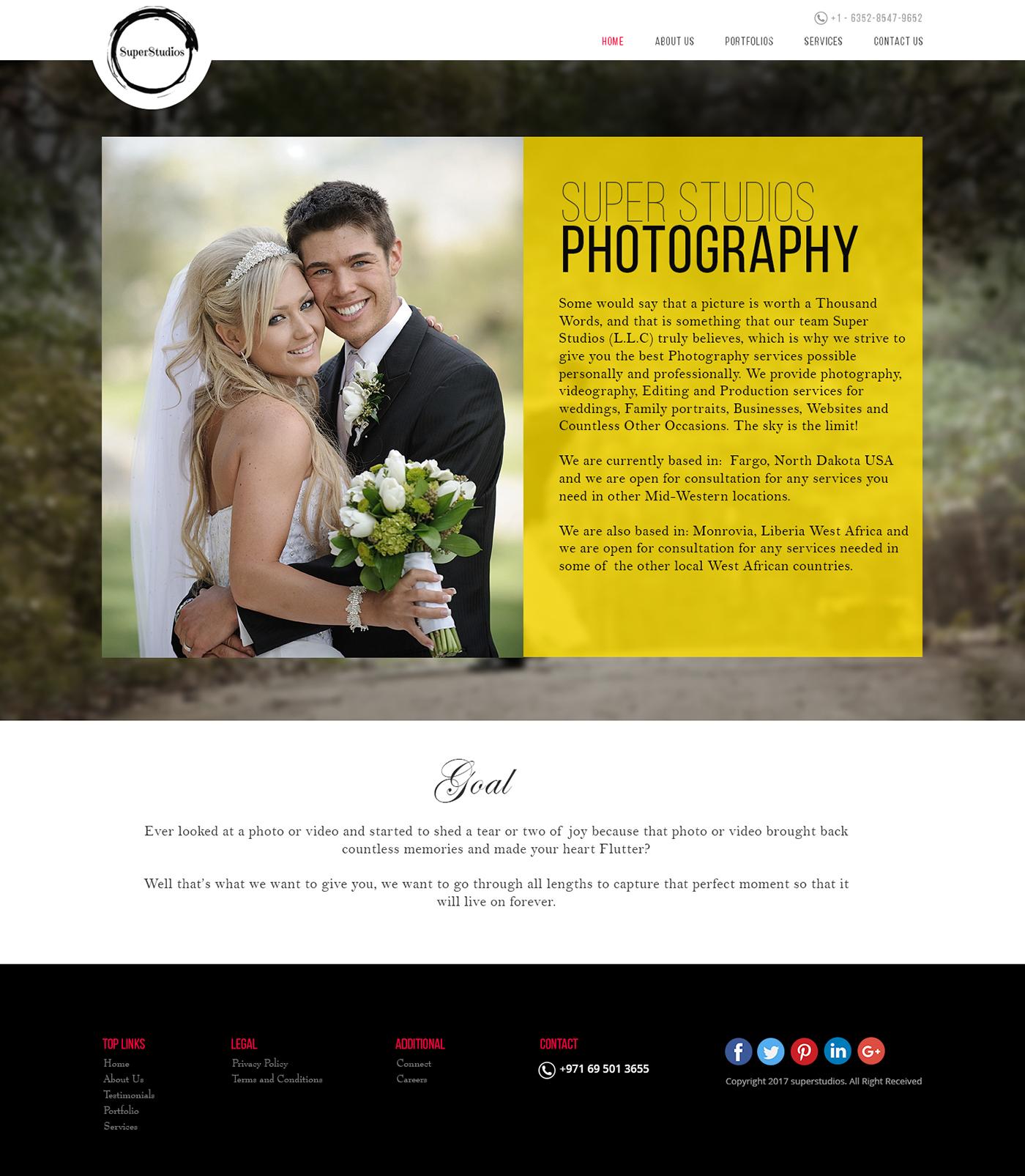 wedding Website Desig graphic design  Mobile app cool design ui design UI/UX couple Photography