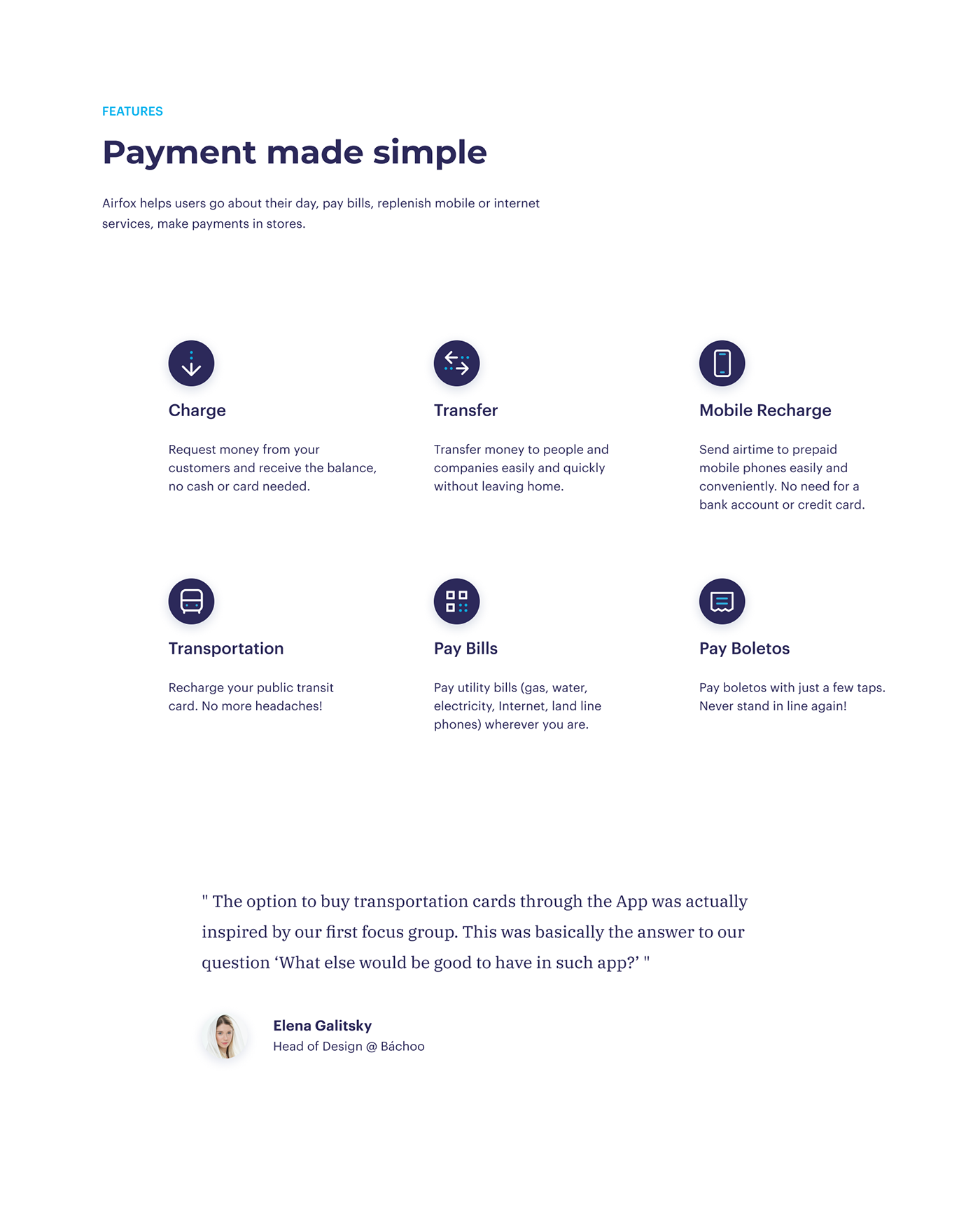 finance blockchain WALLET payment TRANSFER crypto illustrations cryptocurrency Bank tech