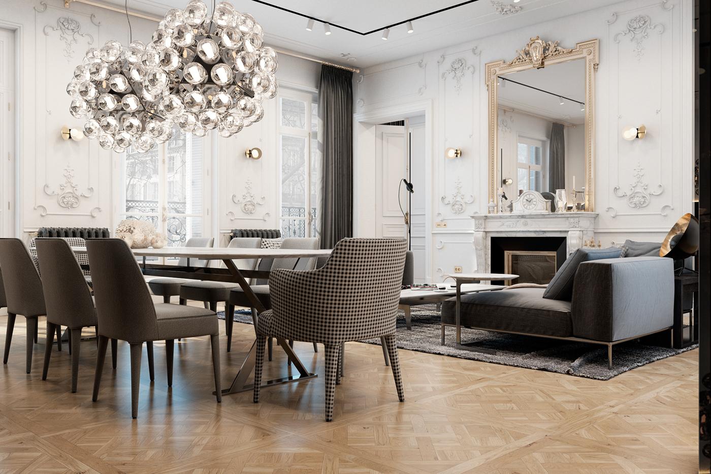 interior design ,architecture,Diff.studio,Paris