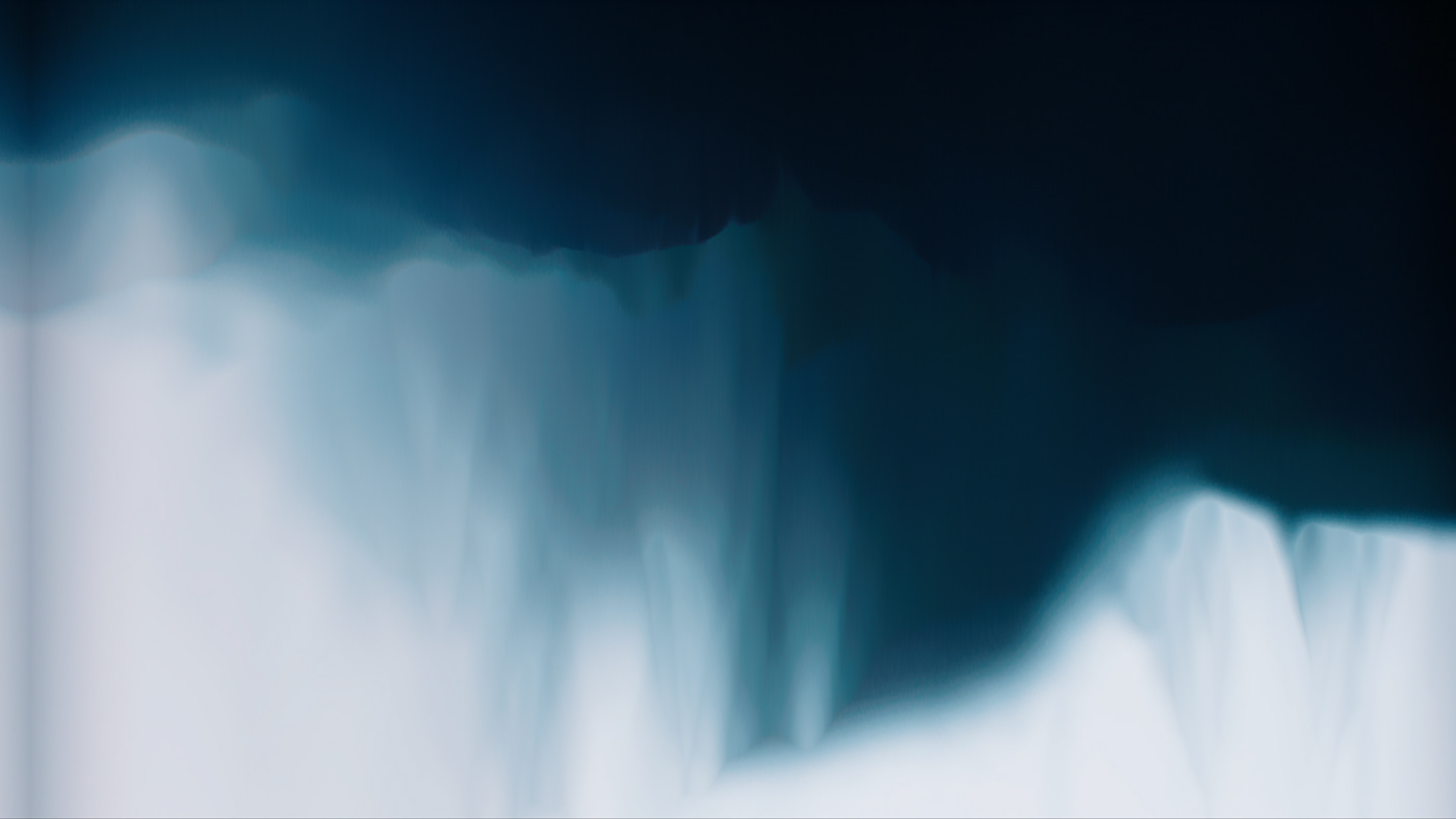 experimental Film   musicvideo personnalproject shortfilm UnrealEngine Videoclip virtualproduction