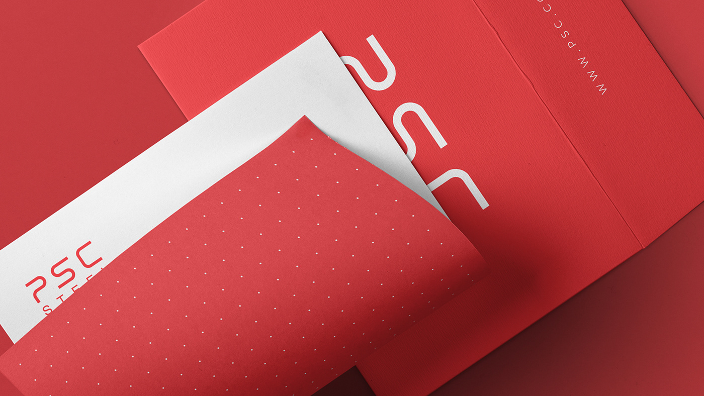 brand,design,logo,Logotype,cards,corporate style,identity,Photography ,steel,ukraine