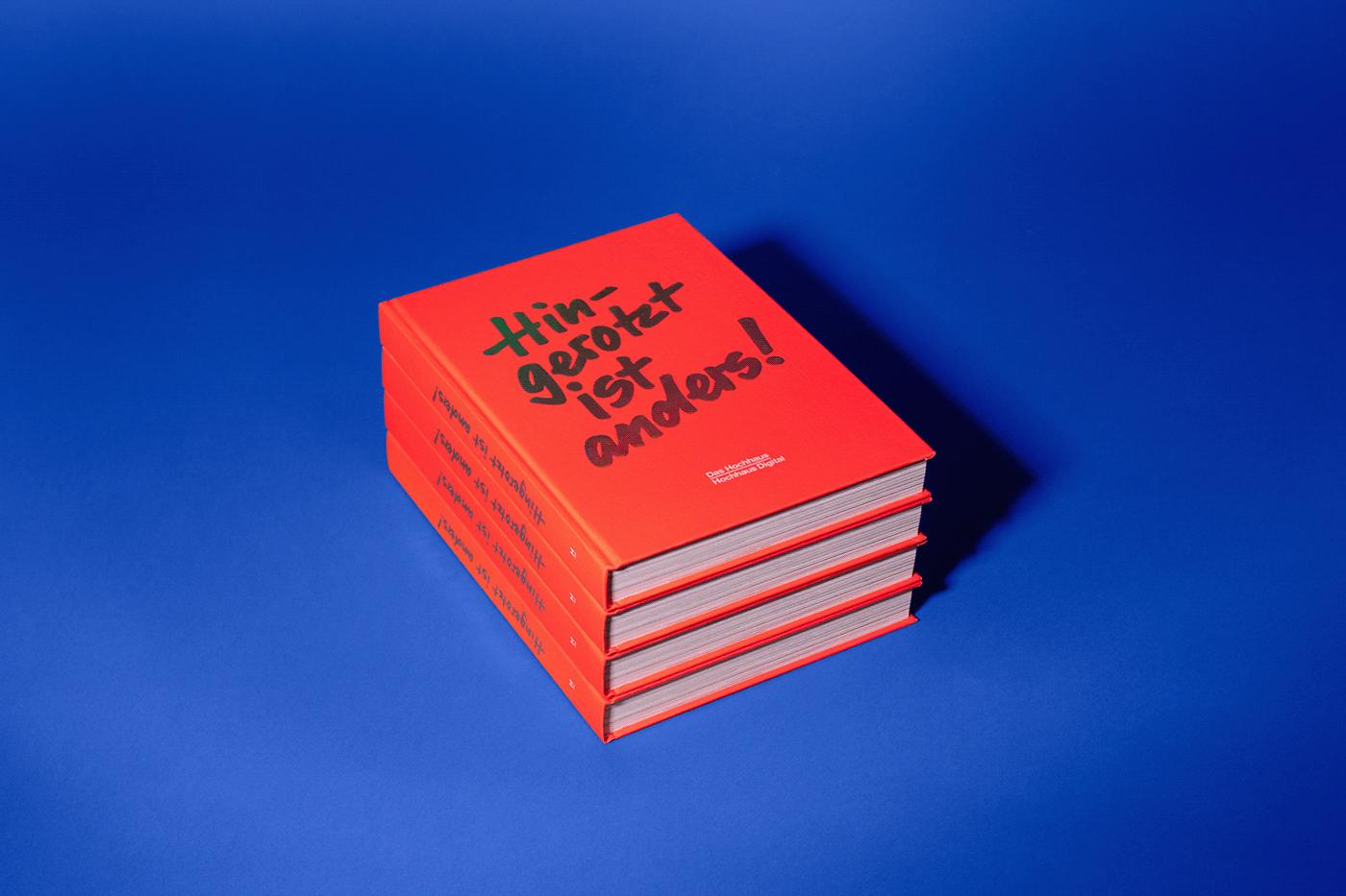 book bookcover coverdesign Handlettering lettering Title