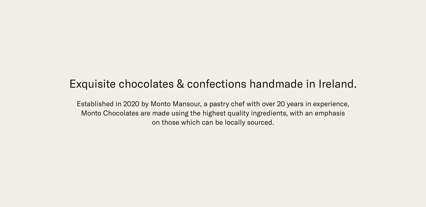 chocolate branding chocolate design chocolate logo chocolate photography chocolatier custom typography food branding