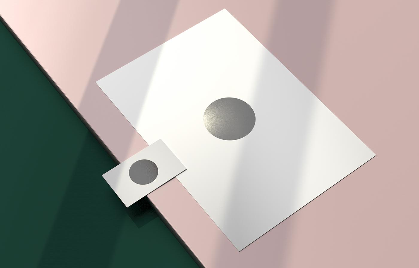 Image may contain: screenshot, envelope and abstract