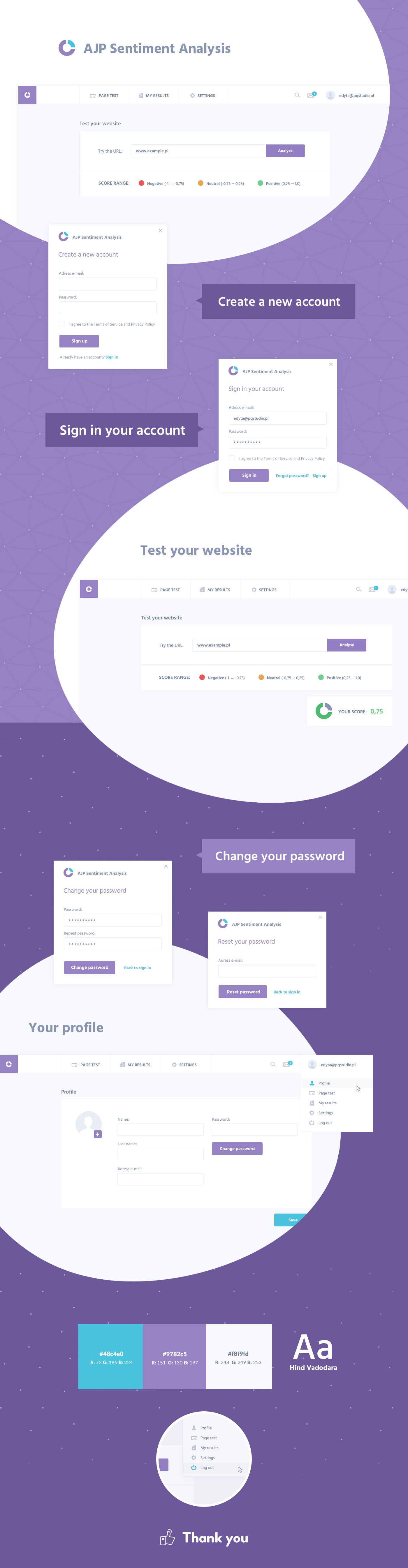 aplication app,dashboard form,pop-up,Project UI ,user,UX Website,Analysis