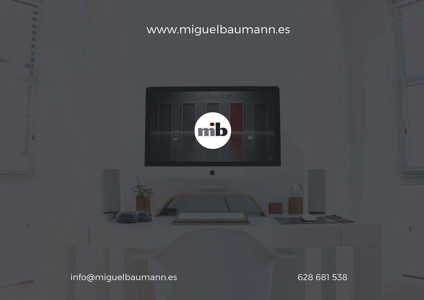 design graphic portfolio branding  logos